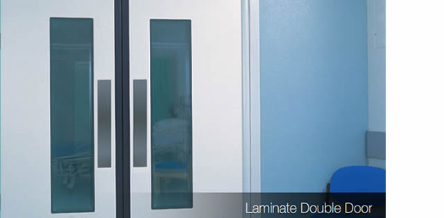 laminate doors for office partitioning & Office Doors | Laminate Office Doors for Office Partitioning